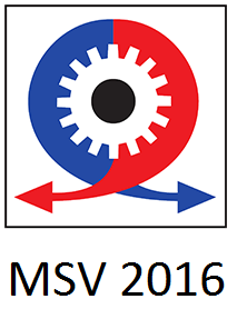 msv-2016.png