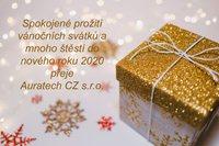 christmas2-web.jpg