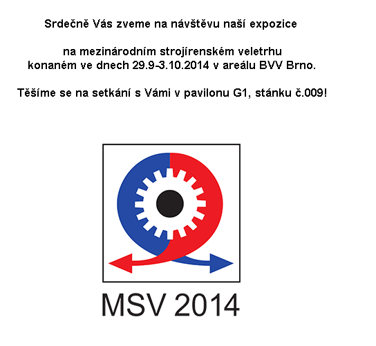 msv-2014-(3).png