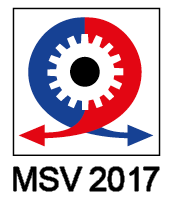 msv-2017-(2).png