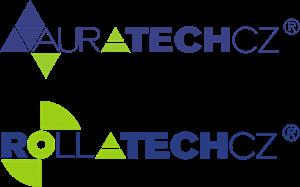 rollatech-auratech-logo.png